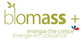 biomass_plus1