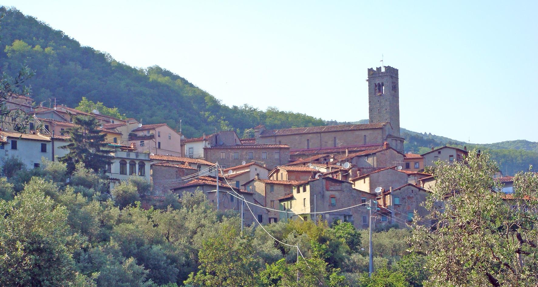 Villa_Basilica_panorama