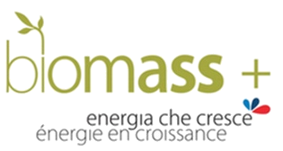 Biomass +